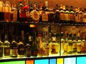 バールベウス Bar Rybeusクチコミ・バールベウス Bar Rybeusクーポン