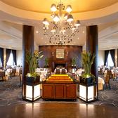 スカイレストラン&バー スターゲイト ANAクラウンプラザホテルグランコート名古屋クチコミ・スカイレストラン&バー スターゲイト ANAクラウンプラザホテルグランコート名古屋クーポン