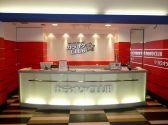 ビッグエコー BIG ECHO 広島中央通り店 カラオケ 割引クーポン・カラオケ割引クーポン