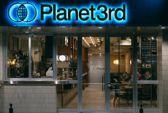 プラネットサード Planet3rd 心斎橋店クチコミ・プラネットサード Planet3rd 心斎橋店クーポン