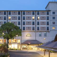 プールサイドビアガーデン 千里阪急ホテル 2017