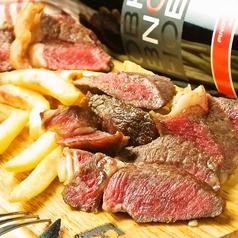 肉バルEG 袋町店