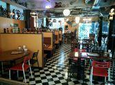 THE サッド SAD カフェ 70's Dinerクチコミ・THE サッド SAD カフェ 70's Dinerクーポン