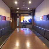 ビッグエコー 阪急東通り店 カラオケ 割引クーポン・カラオケ割引クーポン