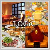 wine&trippa LOGIC shinsaibashi ロジッククチコミ・wine&trippa LOGIC shinsaibashi ロジッククーポン