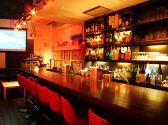 Sound Bar W サウンドバー ダブクチコミ・Sound Bar W サウンドバー ダブクーポン