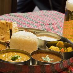 ネパールレストラン ヒマラヤ