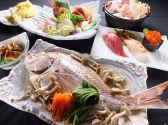 一楽寿司クチコミ・一楽寿司クーポン