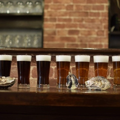 Craft Beer House クラフトビールハウス