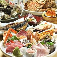 「東京都新宿区西新宿7-7-24」に該当する店舗・施設は10件あります. 鷹丸鮮魚店4号店の画像