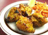 サムラート 西麻布店 インド料理クチコミ・サムラート 西麻布店 インド料理クーポン