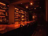 サロンデュバー ビス Salon du Bar Bisクチコミ・サロンデュバー ビス Salon du Bar Bisクーポン