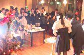 ライブ アンド パーティー ゴイチ Live&Party 51クチコミ・ライブ アンド パーティー ゴイチ Live&Party 51クーポン