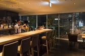 Casita Lounge カシータラウンジクチコミ・Casita Lounge カシータラウンジクーポン