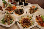 トゥアン Thuan ベトナム料理クチコミ・トゥアン Thuan ベトナム料理クーポン