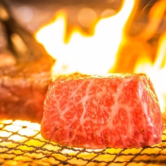 ビーフマン Beef Man 天神西通り店