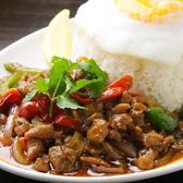 ガネーシャ ネパール料理& バー barクチコミ・ガネーシャ ネパール料理& バー barクーポン