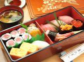 兼六寿司クチコミ・兼六寿司クーポン