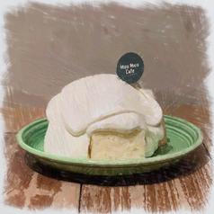 HawaiianCafe&Pancake huit huit ユイット ユイット 88 イオンモール岡山店
