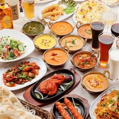 ディワリ Indian Restaurant Diwaliクチコミ・ディワリ Indian Restaurant Diwaliクーポン