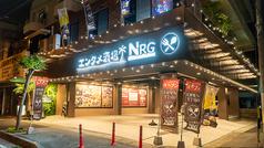 NRG Entertainment Space エナジー エンターテイメント スペース