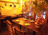 イタリア食堂 カゲトラ KAGETORAクチコミ・イタリア食堂 カゲトラ KAGETORAクーポン