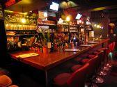 African Restaurant&Bar esogieクチコミ・African Restaurant&Bar esogieクーポン
