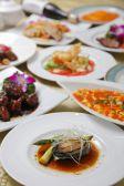 シャンハイキッチン shanghai kitchen 香得莱クチコミ・シャンハイキッチン shanghai kitchen 香得莱クーポン