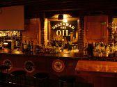 オイル THE OIL 宇田川町クチコミ・オイル THE OIL 宇田川町クーポン