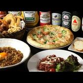 ハナビ HANABI ドリンクアンドフーズ DRINK&FOODSクチコミ・ハナビ HANABI ドリンクアンドフーズ DRINK&FOODSクーポン