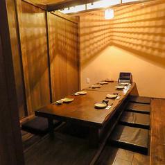 居酒屋YOKOO