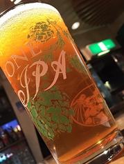 新潟駅クラフトビール館