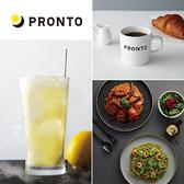 プロント PRONTO 東上野店クチコミ・プロント PRONTO 東上野店クーポン