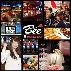 ビー Bee 江坂店