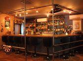 ショットバー Bar ダンクチコミ・ショットバー Bar ダンクーポン