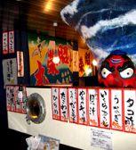 ギョギョギョ Gyoぎょ魚!! 旬鮮市場クチコミ・ギョギョギョ Gyoぎょ魚!! 旬鮮市場クーポン