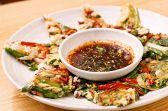 韓国家庭料理 いっぽクチコミ・韓国家庭料理 いっぽクーポン