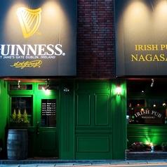 IRISH PUB NAGASAKI