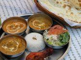 サカバ SAKABA ダナ パニ インド料理クチコミ・サカバ SAKABA ダナ パニ インド料理クーポン