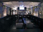 リバ-ス REVERSE Cafe バー bar Art Spaceクチコミ・リバ-ス REVERSE Cafe バー bar Art Spaceクーポン