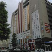 カラオケ本舗 まねきねこ 札幌駅前店 割引クーポン・カラオケ割引クーポン