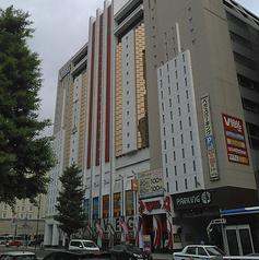 カラオケ本舗 まねきねこ 札幌駅前店