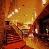 ウルフギャング パックレストラン カフェ 愛知芸術文化センター店クチコミ・ウルフギャング パックレストラン カフェ 愛知芸術文化センター店クーポン