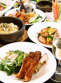 レインボーキッチン RAINBOW kitchen 下北沢クチコミ・レインボーキッチン RAINBOW kitchen 下北沢クーポン