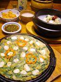 サランチェ 韓国家庭料理クチコミ・サランチェ 韓国家庭料理クーポン