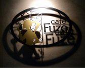 カフェ フーゼ Fuzeクチコミ・カフェ フーゼ Fuzeクーポン
