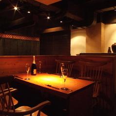 JAPANESE DINING KEYAKI 欅 銀座