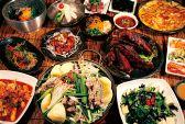チェゴヤ 神田店 韓国家庭料理クチコミ・チェゴヤ 神田店 韓国家庭料理クーポン