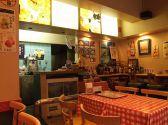 コザ COZA OKINAWAN CAFE オキナワン カフェクチコミ・コザ COZA OKINAWAN CAFE オキナワン カフェクーポン