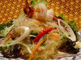 タワン タイ TAWAN THAI タイ料理クチコミ・タワン タイ TAWAN THAI タイ料理クーポン